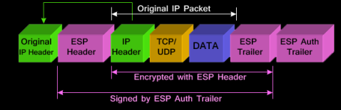 ipsec-modes-transport-tunnel-3